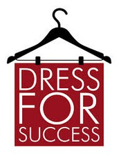 Dress For Succcess