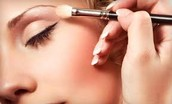 Get in touch with a specialist beauty parlor