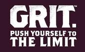 Grit: Break the limit