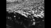 1932~Hitler Youth Membership Grows