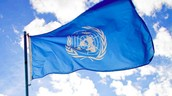 Follow the Footsteps of the UN