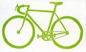 Bike to School Data, 11/18