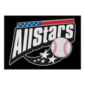 LLT All Stars