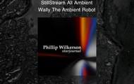 About StillStream Radio