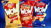 3.) Wow! Chips
