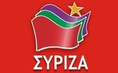 bezuinigen? staat niet meer in Grieks regerings progamma