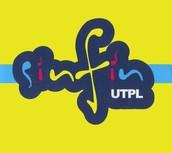 Proyecto de vinculación con la sociedad de la UTPL, gestionado por FEDES
