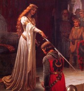 Rutherford's knighting