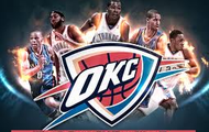 Watch the BEST Basketball Team PLAY!