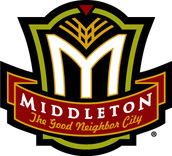 City of Middleton Public Lands, Recreation, and Forestry