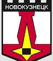 Герб советского периода