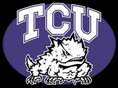 tcu (texas cristian university)