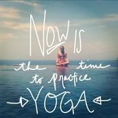 Elä hetkessä -kuuntele kehoa -tunne voima kehossasi!
