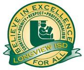 WHY LONGVIEW ISD?