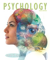 Textbook Companion Site