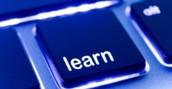 Learning.org - Annenberg Learner
