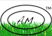 We are AM-MOW