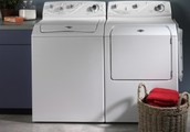 Recommendations to purchase a new Washing Machine - Maytag Atlantis