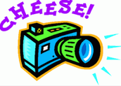 SPRING PICTURE DAY - February 19 - A NEW PLAN THIS YEAR!