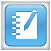 Smart Notebook 11.3