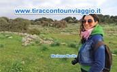 Marianna Lorillo - solo Blogger di Professione?