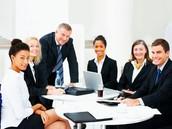 Develop a More Qualified Workforce