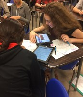 More PBL in Sports Entertainment and Marketing!