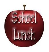 St. Gabriel Hot Lunch Program Notes