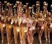 http://smithsonianeducation.org/spotlight/dance.html