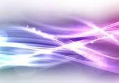 FLOWING  :  Energia cosciente alla luce