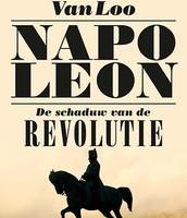 Napoleon / Bart Van Loo