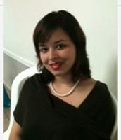 Glorimar Rodríguez-Sánchez, BA