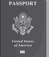 Passport - Understand competencies
