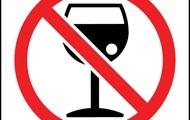 El alcohol y el cigarrillo como una muerte engañosa