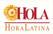 Thanks to HoLa: Hora Latina for their sponsorship.