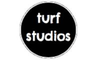 turf studios EST. 2013