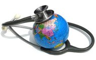 World Care