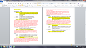 Peer Review Example 2
