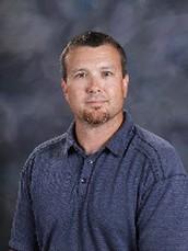 Mr. Glenn Selected for National HudsonAlpha Workshops