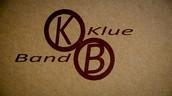 Carlos Ortiz y la Klue Band