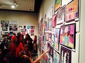 ART SHOWS
