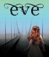 Eve: Book 1
