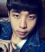 An Jong Hyeok