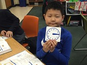 Using Clocks to help with Elapsed Time