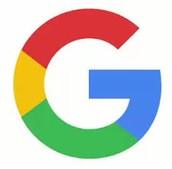The Google Corner