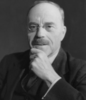 Sir Henry Tizard