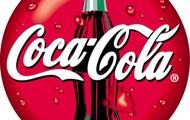 Coke-a-cola