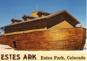 The Estes Ark