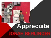 Jonah Berlinger