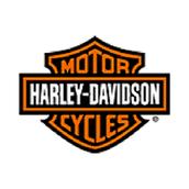 The company logo.